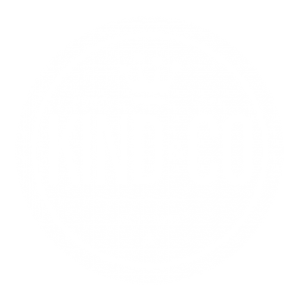 kindco_white